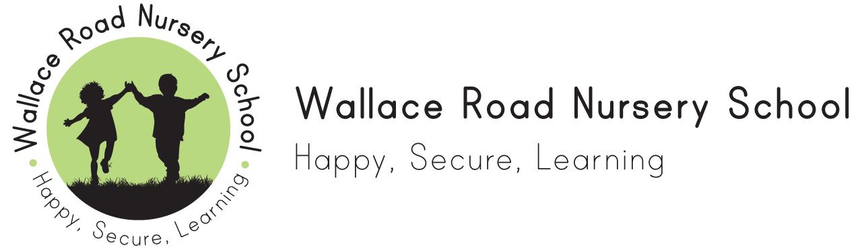 Wallace Road Nursery School